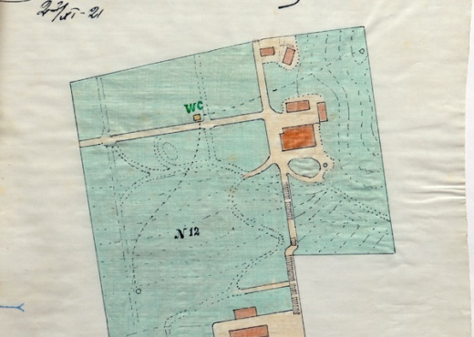 KAA, F.218, ap. 1, b.18, l. 48_01